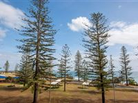 2 Bedroom Park View Apartment - Mantra The Observatory Port Macquarie